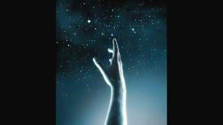 Astronomy Dj Cordell (progressive house remix)