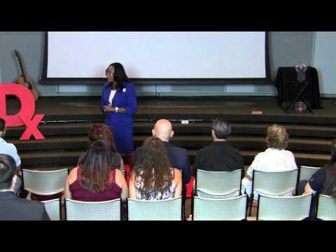 Schools for student engagement -- the main ingredient   Kim Moore   TEDxTampaRiverwalk