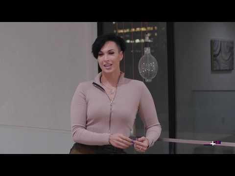 Zahra Elise | Shouts out PTWAT