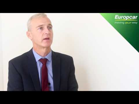 euro-car-parts-and-europcar-business-fleet-services