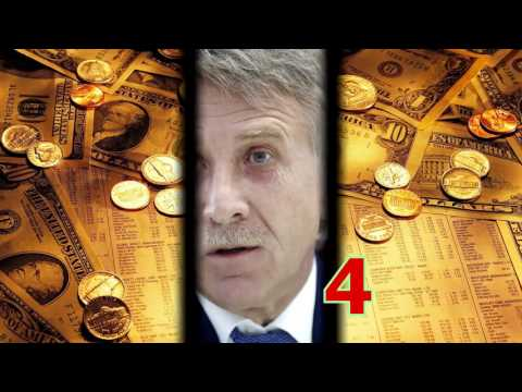 The 10 Richest Russians in 2014