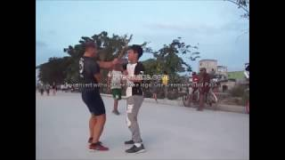 Lakas Katorse FMA – Noteworthy and Unique skills of Filipino Martial Arts