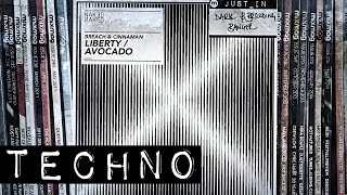 Breach & Cinnaman -