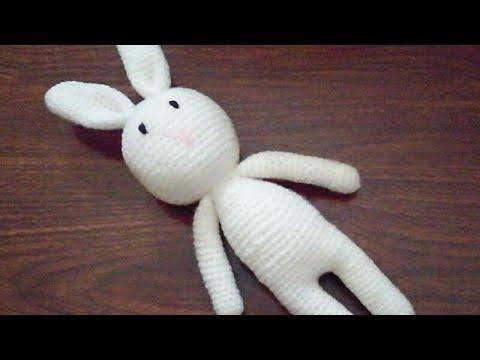 Crochet Techniques Archives - Caitlin's Contagious Creations | 360x480