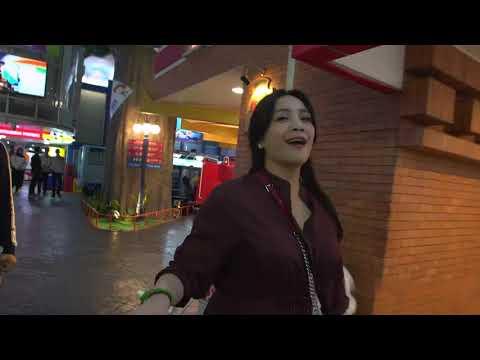 FULL | JANJI SUCI - Hebat! Rafathar Kerja Untuk Mama Gigi (24/11/18)