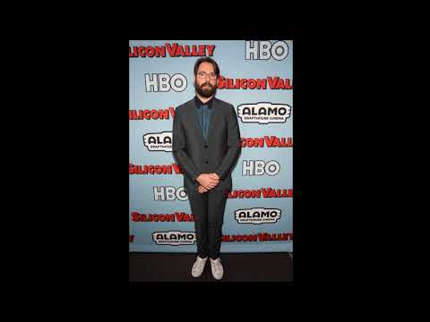 Martin Starr Explains TJ Miller's Departure From Silicon Valley