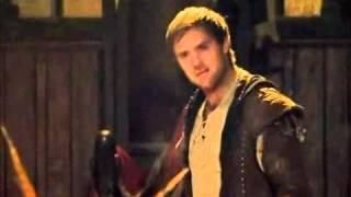 Episode 13 - Do We Not Die? - Robin Hood Fan Fiction Episode 13