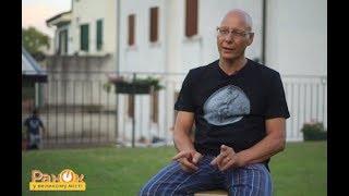Итальянец рассказал о секретах экономии в ведении хозяйства