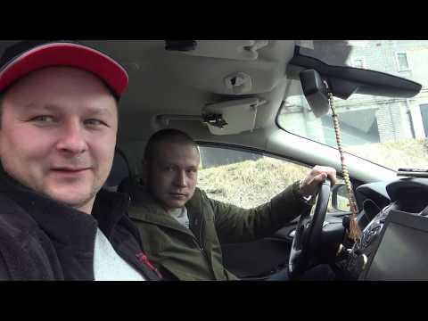 Активация круиз-контроль форд фокус 3