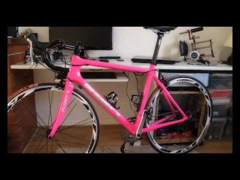 Find great deals on eBay for planet x carbon. Shop with confidence. Skip to main content. eBay: Tape Planet Fluorescent Pink Carbon Fiber 1 inch x 10 yards Metalized PVC Tape See more like this. Planet X Bike Components & Parts. Planet Bike Carbon Bicycle Water Bottles and Cages.