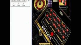 Roulette System funktioniert 100% (190€ in 15 Minuten)