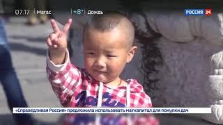 """Константин Сёмин """"Агитпроп"""" от 21 апреля 2018 года"""