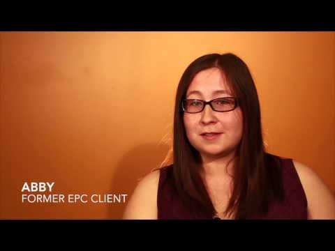 What Makes EPC Unique?