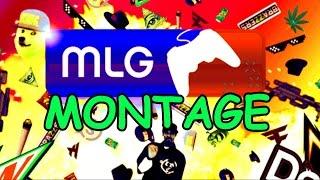 Что такое MLG-Монтаж?