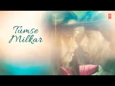 Tumse Milkar Na Jaane Kyun 💑WhatsApp status