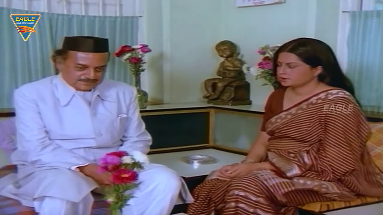 Shaukeen Hindi Full Movie 1981 || Mithun Chakraborty, Rati Agnihotri || Eagle Hindi Movies
