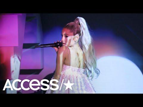 Coachella 2019 Lineup: Ariana Grande, Childish Gambino & Tame Impala To Headline | Access Mp3