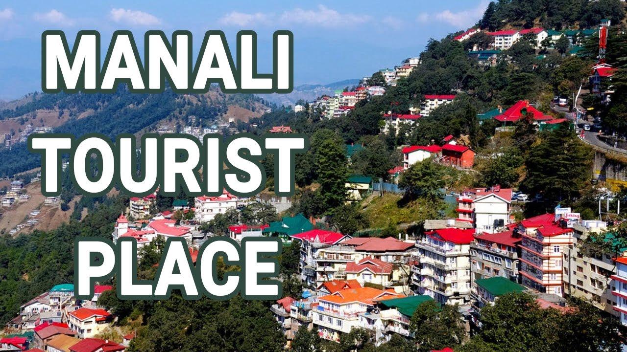MANALI TOURIST PLACES DOWNLOAD