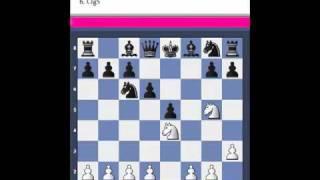 La notación algebraica en el ajedrez 2.mp4
