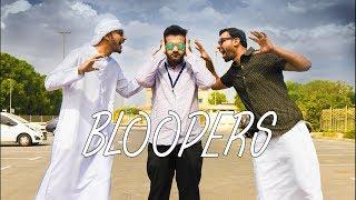 Best new bloopers   2018   Two Kings