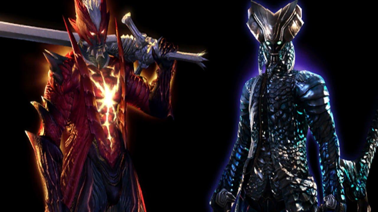 Dmc4 Se Crazy Devil Trigger Battle Dante Vs Vergil