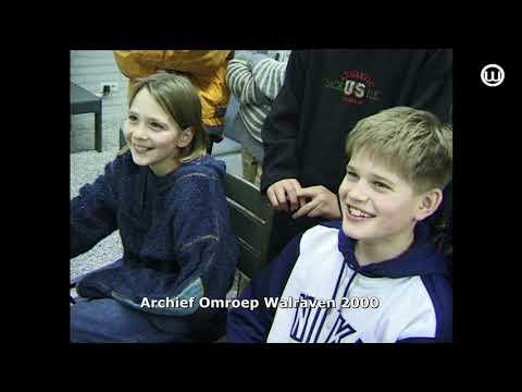 200410 Gevonden op onze Zolder-INTERNET