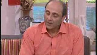 Marina Mornings with Sajid Hasan - Part 4