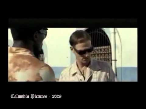 Quantum Of Solace 2008 Watch Online Videos Hd Vidimovie