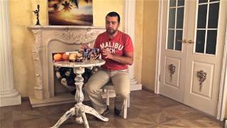 видео Фотографии семьи на холсте: декор дома