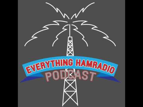 ETH048 - Amateur Radio Emergency Services(ARES)