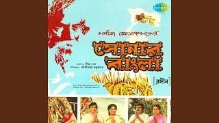 Mukhei Boli Bharatbasi