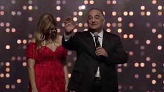 Kıbrıs Genç TV 21. Yaş Gala Gecesi - Birinci Medya Kurumu Kurucu Başkanı Ertan Birinci'nin Konuşması