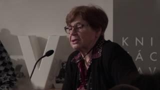 Disent podle žen – polský a český pohled (26. 1. 2017)