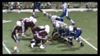 Baixar Plano vs Lakeview DT #84 whole game defense