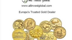 Rare Gold Coins For Sale Rayville Richland Louisiana