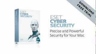 ESET Cyber Security adds layers of protection to your Mac thumbnail