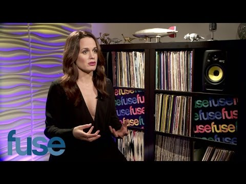 Elizabeth Reaser Says Filming Ouija Was Psychologically Terrifying