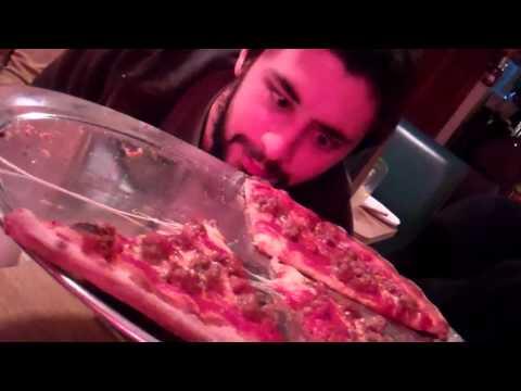 Tacconelli's Pizzaria - Philadelphia PA
