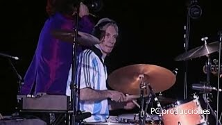 "Rolling Stones   ""Little Queenie""  LIVE HD   Argentina (Lyrics)"