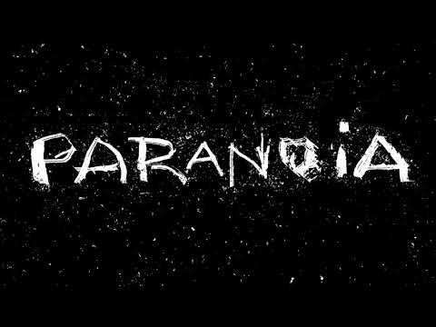 Mark Stewart and The Maffia - Paranoia (Official Audio)