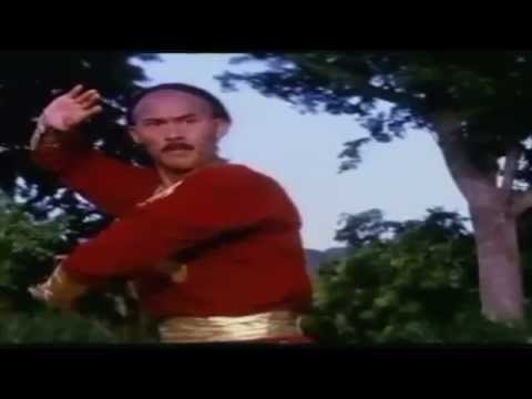 Kung Fu Mixes Episode 6 功夫混合  (Nujabes Hikari)