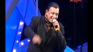 Mithun Da Telly Samman Award Star Jalsa   YouTube
