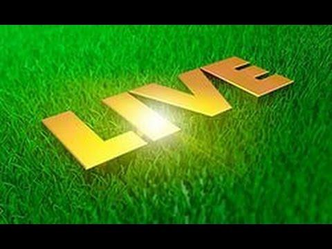Видео Прогнозы для ставок футбол