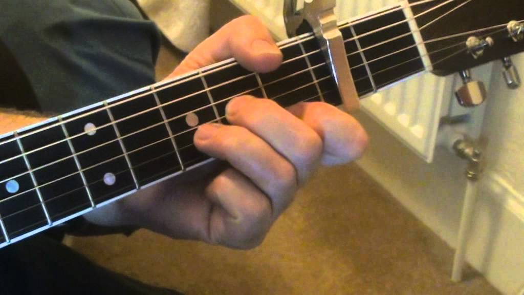 Wheels Within Wheels chords-Rory Gallagher. - YouTube