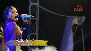 Video Perfom Rahma Anggara  OM TEPOS URBAN JEPARA   Special Mutik Nida download MP3, 3GP, MP4, WEBM, AVI, FLV Juli 2018