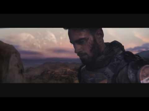 Titanfall 2 Become One  Breathe Carolina & Jay Cosmic   See The Sky feat  Haliene
