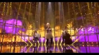 Евровидение 2014   Германия Финал   Eurovision 2014   Germany Final(Евровидение 2014 Германия Финал Eurovision 2014 Germany Final Финал евровидения 2014 список финалистов . Eurovision 2014 евровид..., 2014-05-11T07:59:48.000Z)