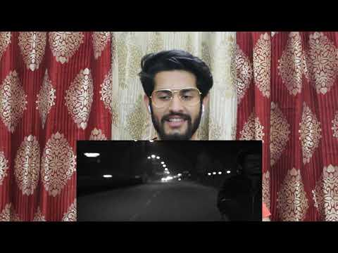 Main Bola Hey! | Kota Factory | Reaction | Karthik Rao | Mr Sethi Reacts
