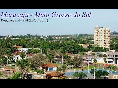 Maracaju Mato Grosso do Sul fonte: i.ytimg.com