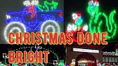 Christmas Done Bright.Christmas Done Bright Sevierville Tennessee